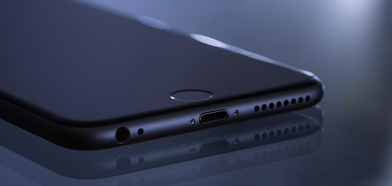 iphone reconditionnés